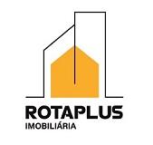 ROTAPLUS IMOBILIÁRIA