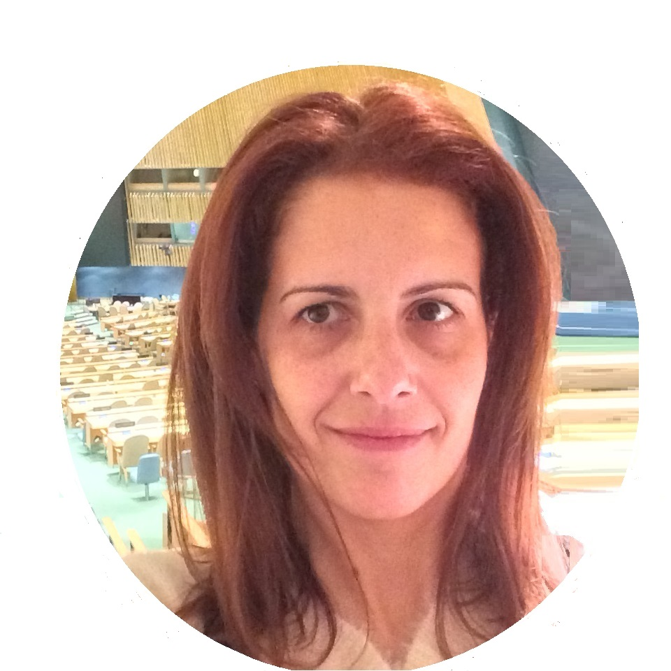 Cláudia Pimenta