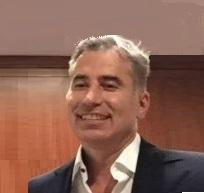 Mário Aguiar