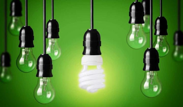 Governo dá até 7.500 euros para melhorar eficiência energética da sua casa