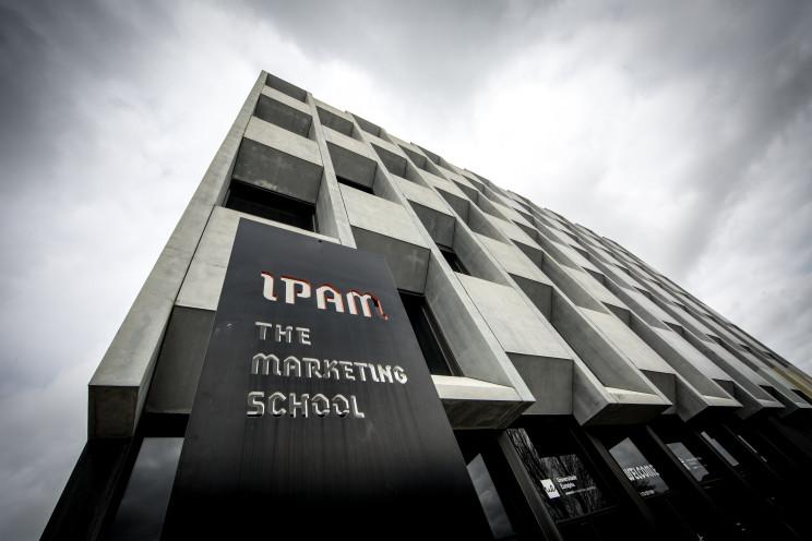 IPAM lança formação especializada no setor imobiliário