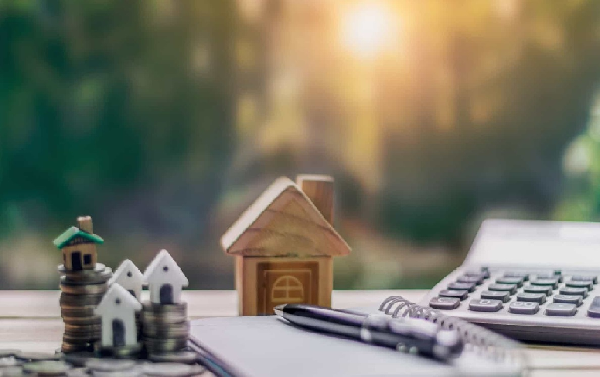 Arrendamento de imóveis: Setor imobiliário sofre nova alteração fiscal