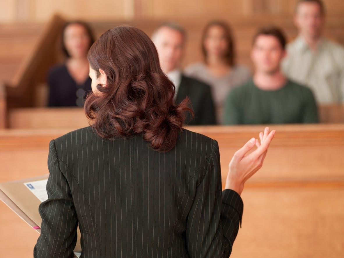 Julgados de Paz: o que são e como podem agir?