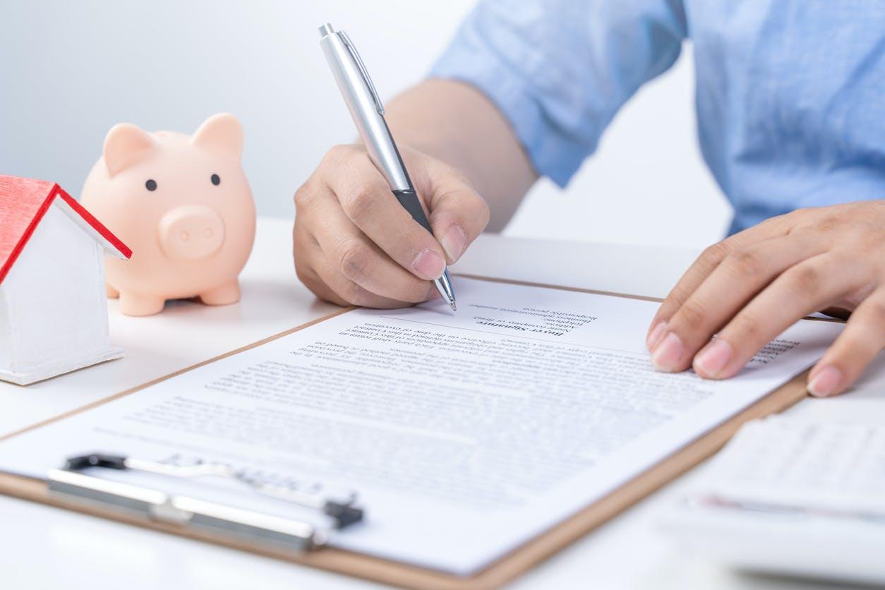 Senhorios: dicas para baixar o IRS das rendas
